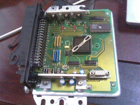 mbeunk oddified world class tuning services mbe ecu wiring diagram at eliteediting.co